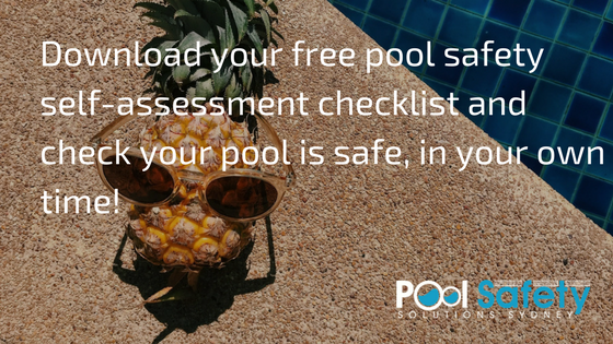 balconies and stairs around your pool area pool compliance pool inspections