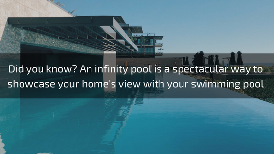pool safety solutions cheap pool fence inspector fast ceriticate of compliance sydney penshurst peakhurst lugarno taren point pool designs 4