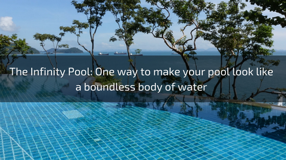 pool safety solutions cheap pool fence inspector fast ceriticate of compliance sydney penshurst peakhurst lugarno taren point pool designs 6