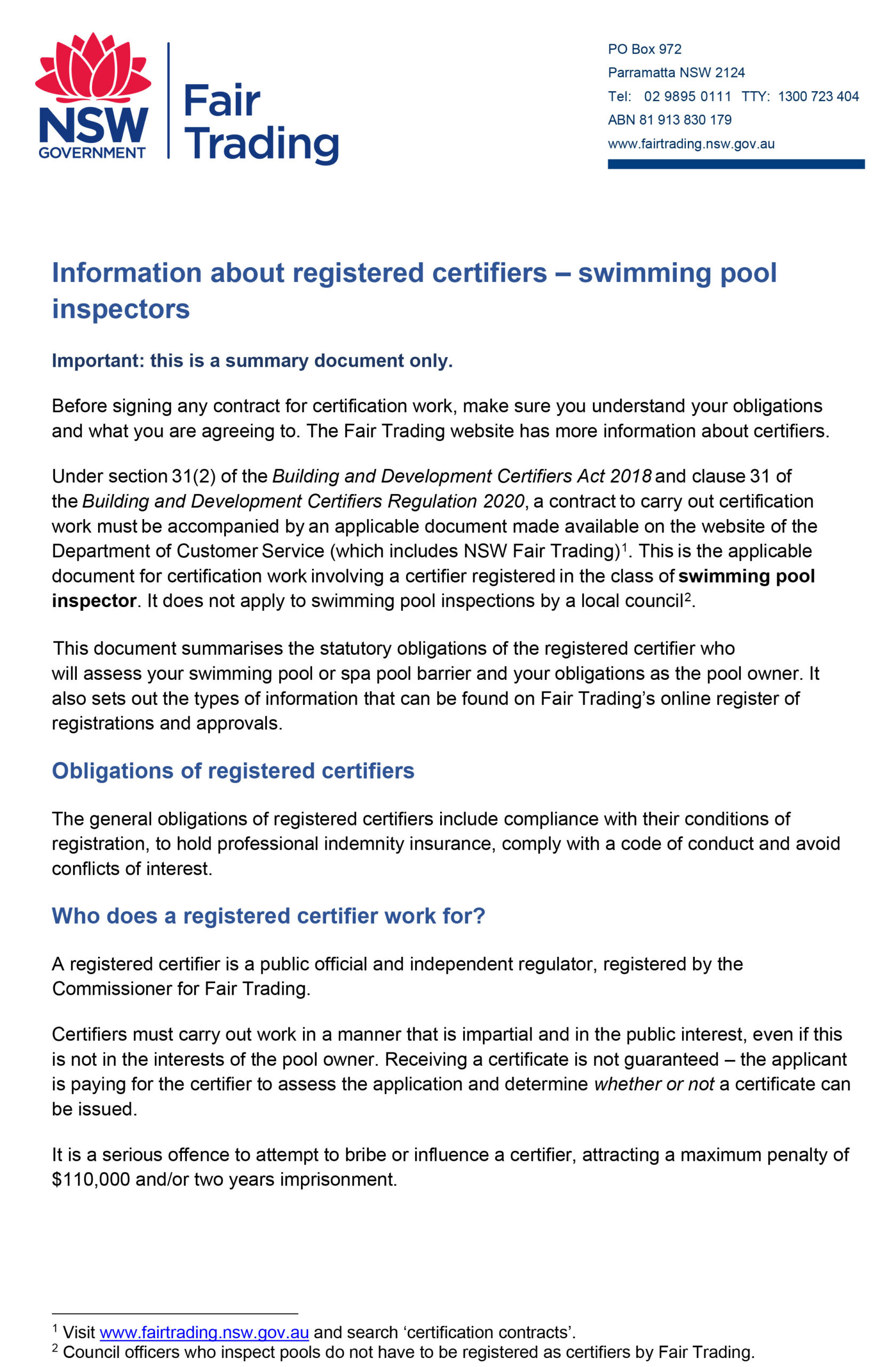 BDCAct-contract-attachment-Oct-2020-swimming-pool-inspectors-1