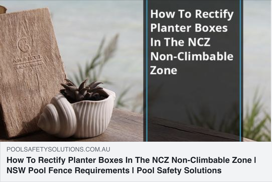 How-To-Rectify-Planter-Boxes-In -The-NCZ-Non-Climbable-Zone-social