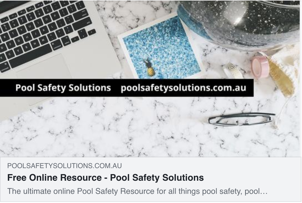 Pool-Safety-Online-Resource-social