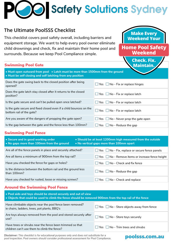 PoolSSS-ultimate-pool-compliance-checklist-pool-safety-solutions-1