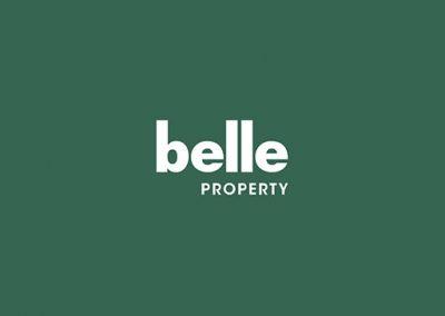 belle-property-logo