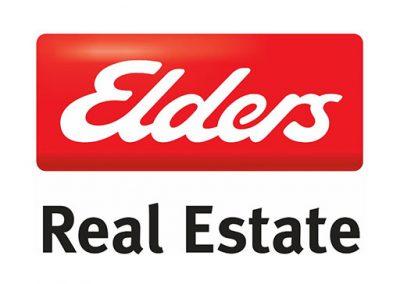 elders-real-estate-logo