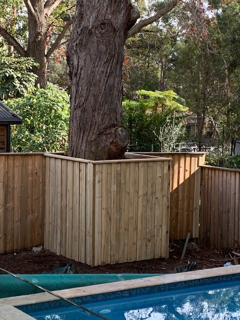 enclosed-object-pool-fences-and-barriers-pool-safety-solutions