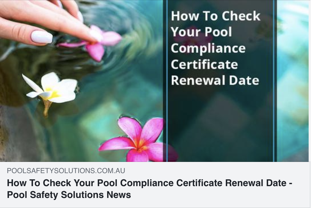 how-to-check-your-pool-compliance-certificate-renewal-date-social