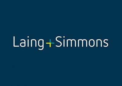 laing-simmons-real-estate-logo