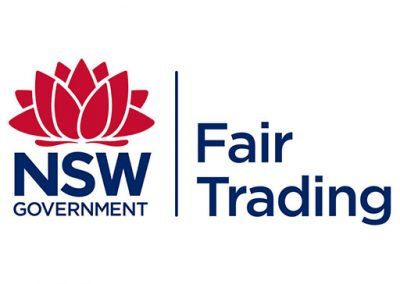 new-south-wales-nsw-government-fair-trading-logo
