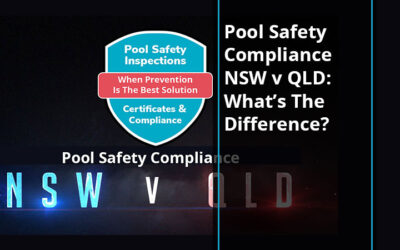 Pool Safety Compliance NSW v QLD: What's The Difference?