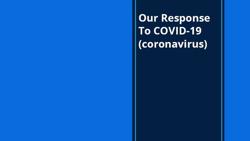 our-response-to-covid19-poolsafetysolutions-blog