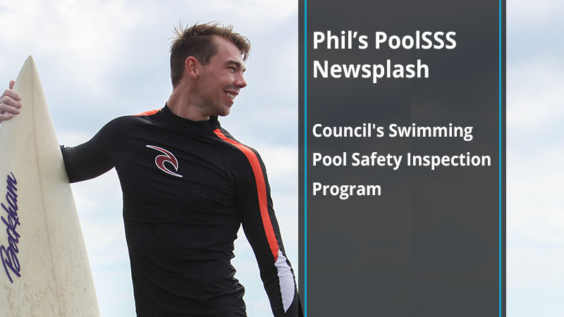 phil-commandeur-pool-safety-news-august-pool-safety-solutions-blog