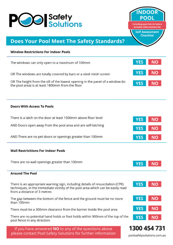pool-compliance-indoor-pool-checklist-poolsafetysolutions