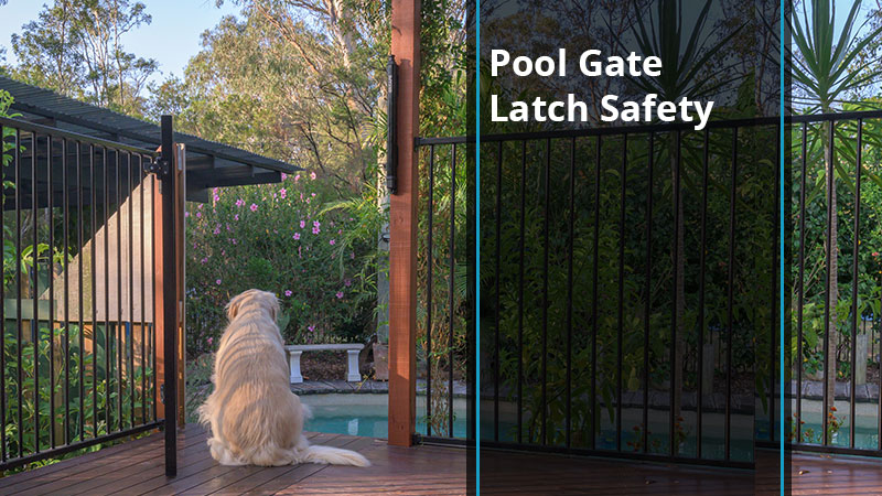 pool-gate-latch-safety-poolsafetysolutions-blog