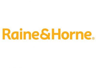 raine-and-horne-real-estate-logo