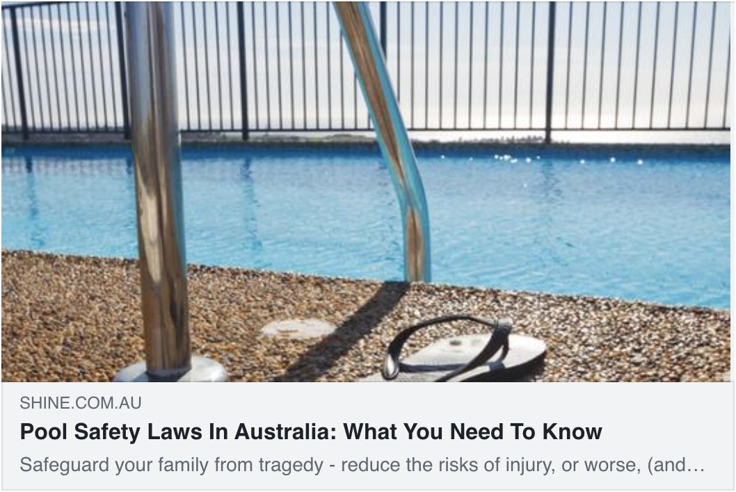 shinelawyers-pool-safety-laws-in-australia-blog-social