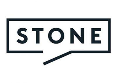 stone-real-estate-logo