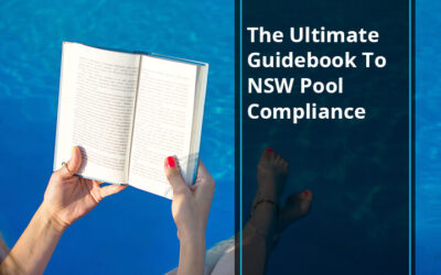 The Ultimate Guidebook To NSW Pool Compliance