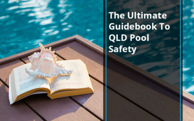 The Ultimate Guidebook To QLD Pool Safety