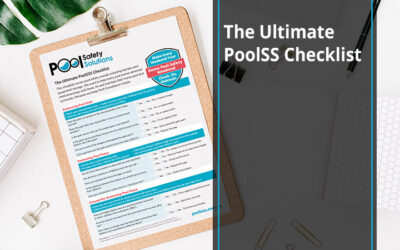 The Ultimate PoolSS Checklist
