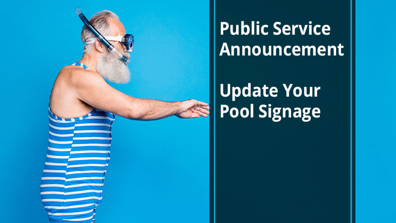 update-cpr-warning-signs-under-construction-signage-pool-safety-pool-safety-solutions-sydney-blog