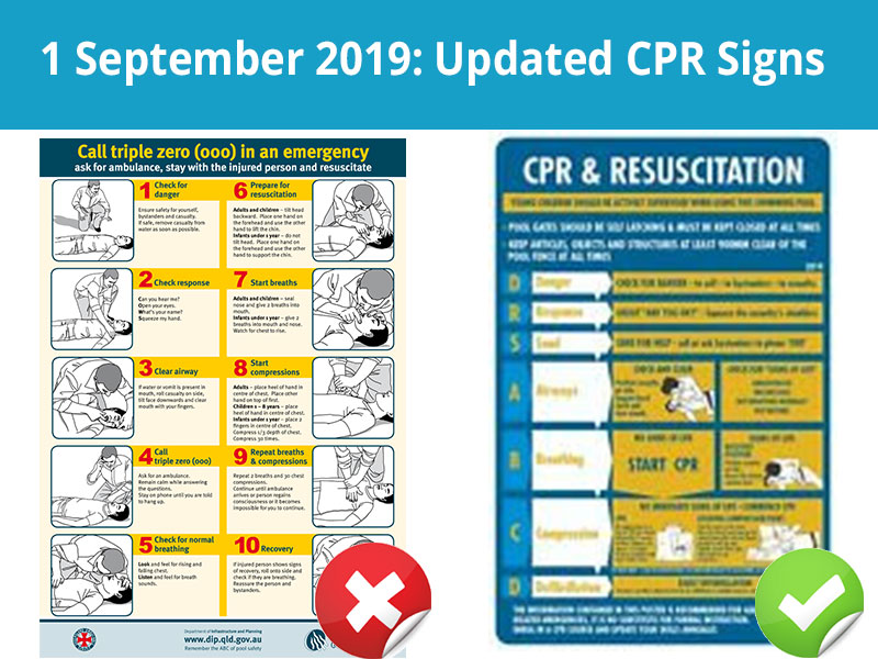 updated-cpr-warning-signs-pool-safety-pool-safety-solutions-blog