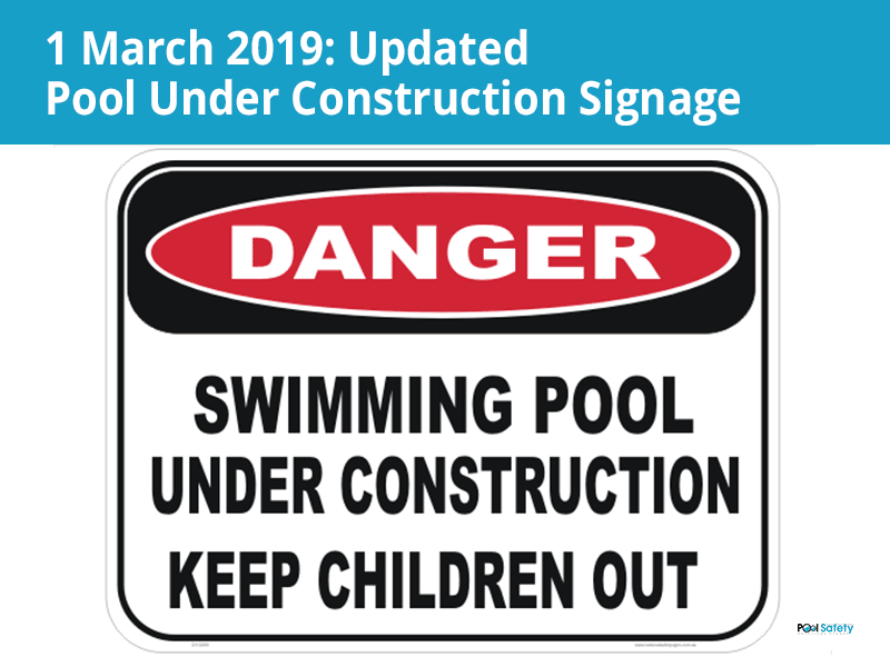 updated-pool-under-construction-signage-pool-safety-pool-safety-solutions-sydney-blog