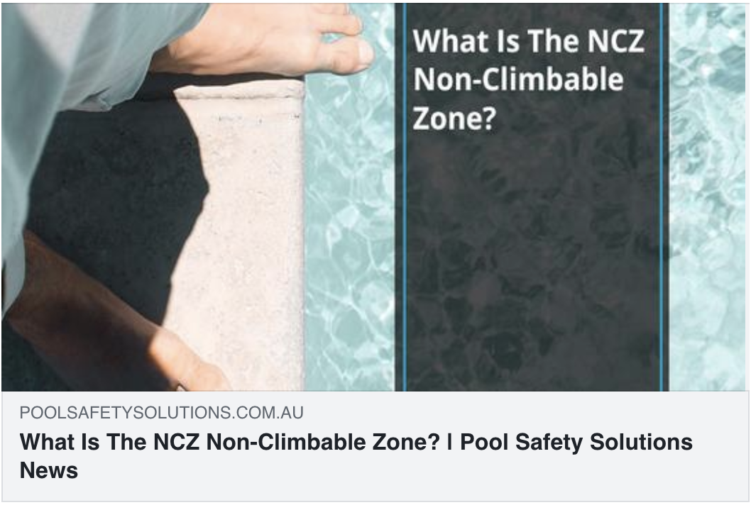 what-is-non-climbable-zone-social
